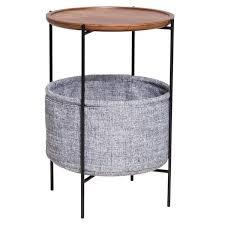 walnut end table. Arapahoe End Table WALNUT Walnut