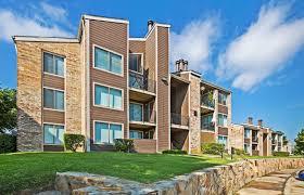 Apartments In Grand Prairie Tx Under 600