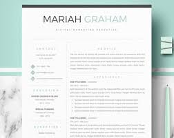 Professional Resume Writing Service   Executive Drafts Jobscan