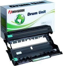 Scopri ricette, idee per la casa, consigli di stile e altre idee da provare. Amazon Com Ink4work Dr730 Compatible Drum Unit Replacement For Brother Dr 730 Dr760 For Use With Brother Hl L2395dw Hl L2350dw Hl L2370dw Mfc L2710dw Dcp L2550dw Mfc L2750dw Hl2390dw Printers Office Products