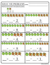 15+ Kindergarten math worksheets pdf files to download for FREE ...