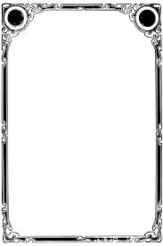 simple frame design. Old Simple Frame Simple Frame Design