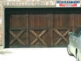 overhead door birmingham garage door garage doors large size of garage archives page 2 of 2