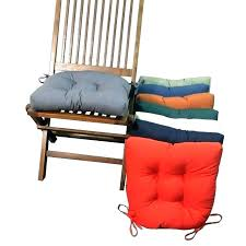 impressive best chair cushions amazing patio furniture replacement