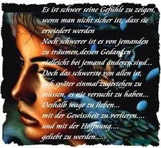 Gothic Gedichte Sehnsucht Liebesgedicht Liebesgedichte Sehnsucht