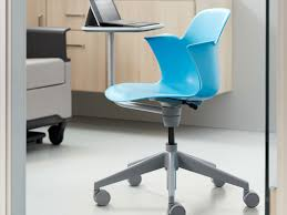 steelcase node chairs. Steelcase Node Chairs