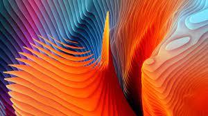 MacBook Pro 4K Wallpapers - Top Free ...