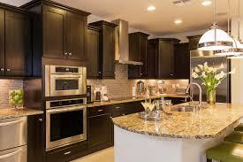 Different Kitchen Layout And Design 44 L Shape Kitchen Layout Ideas Photos