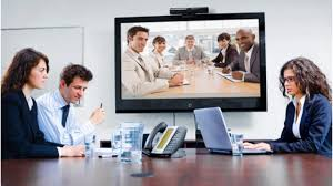 Setting Up A Video Conference Call System A Step By Step Guide Youtube
