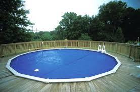 above ground pool covers. Above Ground Pool Covers Cover Canada T