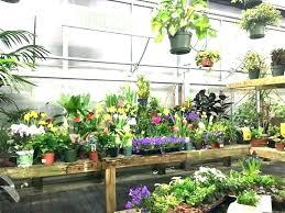 garden supply cary nc garden supply company garden supply north at