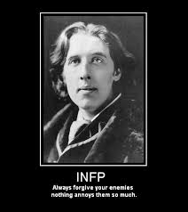 My Business - infp: the idealist via Relatably.com