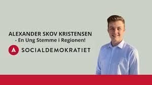 Alexander Skov Kristensen - Home | Facebook