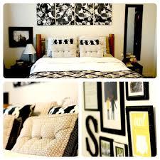 master bedroom decorating ideas diy inspirational bedroom