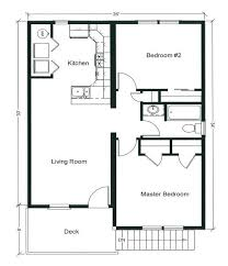 basic home plans beautiful 11 lovely simple 2 bedroom house floor plans of basic home plans