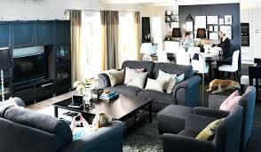 apartment studio furniture. Ikea Apartment Studio Furniture