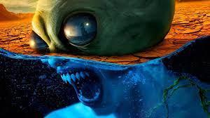 "American Horror Story"": Neuer Trailer ..."