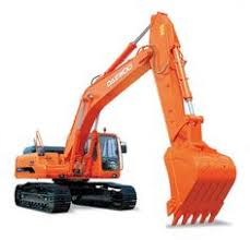 daewoo doosan service manual doosan daewoo solar 290lc v daewoo doosan solar 340lc v crawler excavator service repair manual