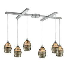 lighting fixtures s s lighting fixtures lighting fixtures