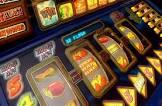 Бесплатные игровые автоматы в онлайн-казино