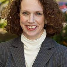 Suzanne Maloney   The Washington Institute