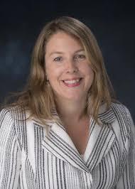 Candace Smith named CU Boulder's AVC of media relations | CU Boulder Today  | University of Colorado Boulder