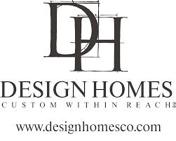Dayton Homearama  Design Homes  Development - Design homes inc