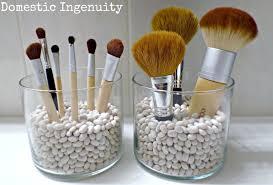 makeup brush holder beads. simple makeup brush holder beads australia r