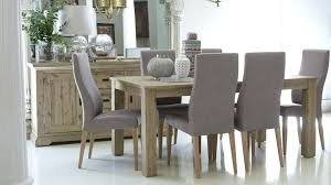 round table with chairs that fit under purchasing dining room furniture ikea table chairs fit under