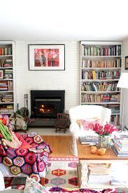 urban furniture designs. Urban Decor Furniture. Decor: Furniture Interior Design Ideas Best On Designs I C