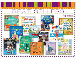 11 fascinating characteristics of usborne books you should know before joining antionette parker