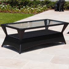 round espresso coffee table home decor of perfect how tall should a coffee table be inspirational