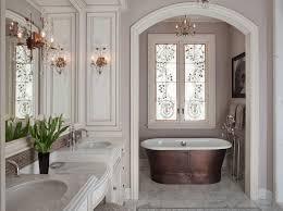 victorian master bathroom