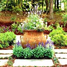 small country garden designs pictures of french gardens full image for french garden design ideas french