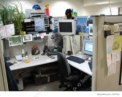 image image office cubicle. Crazy Office Cubicle Image A
