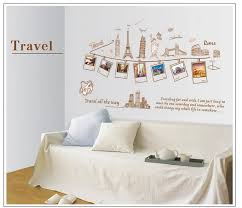 Small Picture Travel Home Decor Home Interior Design