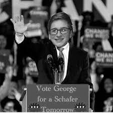 George Schafer (@schafer2morrow)   Twitter