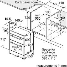 Fantastic bosch she44c dishwasher wiring diagram motif electrical