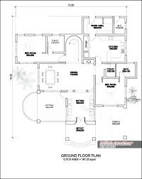 design a floor plan. New Kerala Home Designs Fascinating House And Floor Plans In Design . A Plan