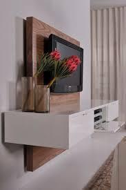 television units furniture. ode2u floating tv unit product gallery television units furniture