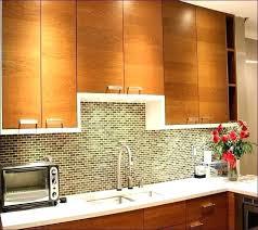 home depot tiles for kitchen brilliant unique en tile wall impressive backsplash l and stick glass