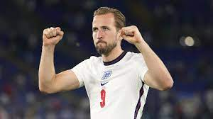 Manchester City transfer news - Harry Kane's departure is inevitable, and  he is a risk worth taking at £160m - Eurosport