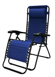large size of folding camping lounger chair with retractable footrest costco camping lounge chairs camping lounge