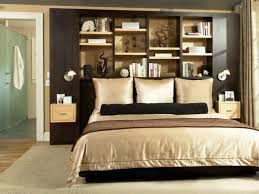 Incredible Ideas 5 Showcase Design For Bedroom Home Design Ideas  Inexpensive Bedroom Showcase Designs