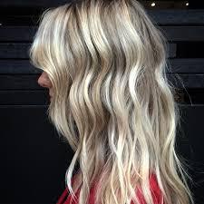 redken color gels lacquers haircolor