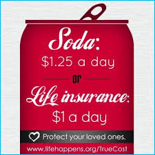 State Farm Car Insurance Quote Georgia Inspirational State Farm Life Simple State Farm Life Insurance Quote