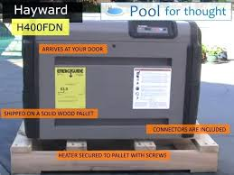 pool heater hayward h series universal heater parts schematic Federal Signal Wiring Diagram at Hayward H200 P1 Wiring Diagram