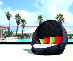 round patio lounger round outdoor chaise lounge chairs orbit lounger outdoor round patio chaise round patio round patio
