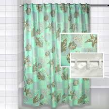 medium size of c colored shower curtain solid color fabric grey hooks teal gray salmon curtains