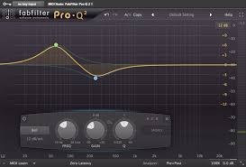 Kick Drum Eq 13 Powerful Tips For A Clear Punchy Sound